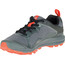 Merrell All Out Crush Light Shoes Men grey